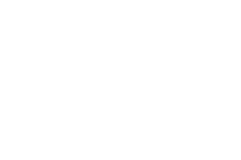 Home Brighton and Hove City Council